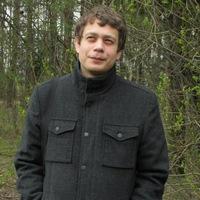 Дмитрий Анкудинов