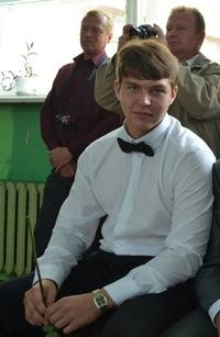 Илья Королёв
