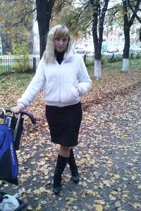 Анна = одна такая = Катаева