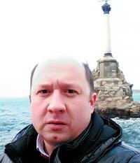 Леонид Хренов