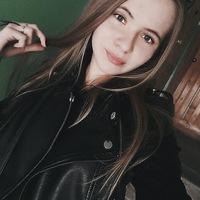 Валерия Становова