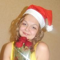 Наталья Черняева