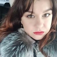 Светлана Киселева