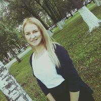 Юлия Головкина