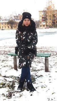 Лидия Разумова