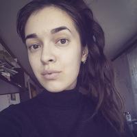 Наталья Окунева