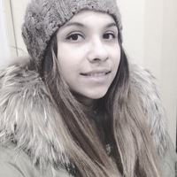 Яна Сиротина