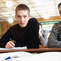 Сергей /Васильевич\ Манойлов