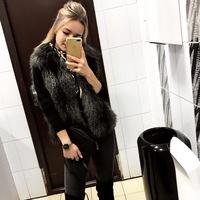 Виктория Лашкова