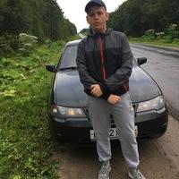 Максим Фаличев