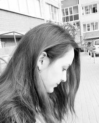 Алена Колесова