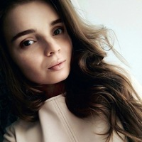 Виктория Мустафина