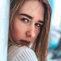 Оксана Гырлина