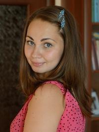 Татьяна Мальцева (Зибюк)