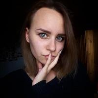 Анастасия Мелентьева