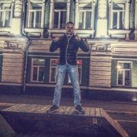Илья Юрзин