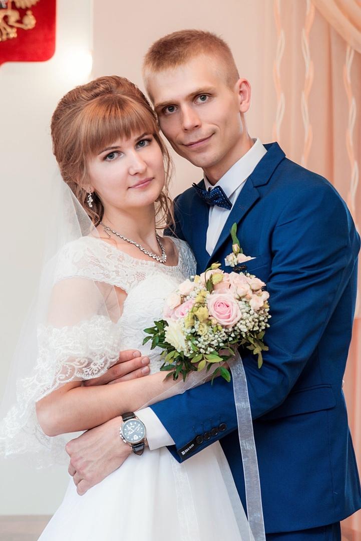 Лена Баева (Лешукова)
